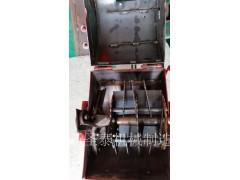 型玉米秸杆粉碎机 小型秸杆粉碎机 小型秸杆粉碎机价格