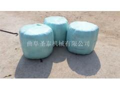 玉米秸秆青贮设备 玉米青贮机价格 玉米秸秆青贮机价格