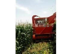 小型玉米秸秆还田机  玉米秸秆联合收获机 玉米秸秆收获机价格