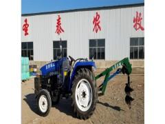 挖坑机机 大功率挖坑机 挖坑打法 山坡挖坑机