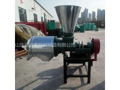 中型磨面机 五谷杂粮磨面机 磨面机设备