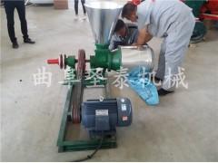 小麦磨面机价格 全自动玉米磨面机 锥形磨面机