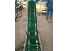 小巧轻便输送机 非标铝合金输送机   流水生产线生产