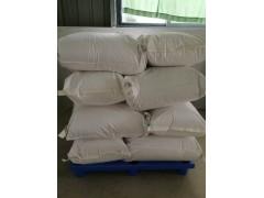 卡拉胶, 卡拉胶粉,卡拉胶厂家