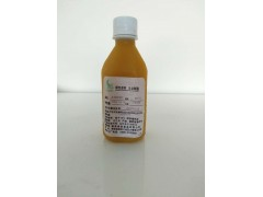 供应优质天然金桔浓缩汁用于果汁饮料