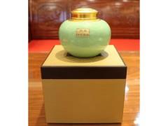 黄花梨茶-御品  口感顺滑甘醇健康茶叶