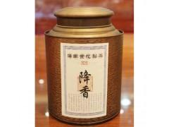 黄花梨茶-至尚茗降 健康食品茶叶