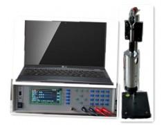 供应瑞柯FT-330系列普通四探针电阻率测试仪