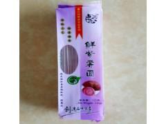 鲜紫薯面_含量40%以上新鲜紫薯原酱