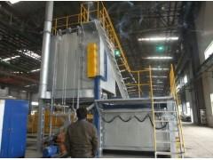 铝合金热处理炉    铝合金T6热处理炉