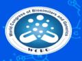 第二届生物仿制药与非专利药大会