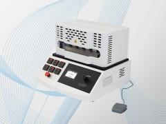 高性能铝箔热封梯度测试仪