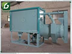 玉米糁加工设备 玉米糁机器