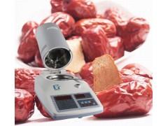 干枣水分含量速测仪