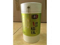 锌硒福珠怡品_特级绿茶