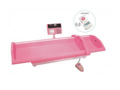 康娃WS-RTG-1G婴幼儿智能体检仪价格