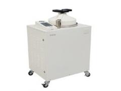 新华医疗LMQ.C-100E全自动高压蒸汽灭菌器