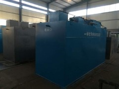 30吨/天含油废水分离设备批发价