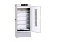 日本三洋MIR-254-PC生化培养箱现货销售价格优惠