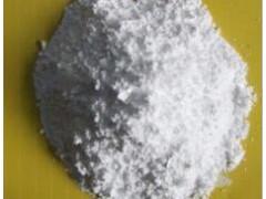 硬脂酸镁生产厂家 硬脂酸镁价格 抗结剂硬脂酸镁