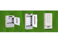 三洋生化培养箱MIR系列现货销售欢迎选购
