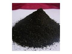 高锰酸钾价格 批发高锰酸钾 99.3%高锰酸钾厂家