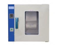 DHG-9960A电热鼓风干燥箱 电热恒温鼓风干燥箱