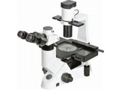 倒置显微镜价格品牌型号