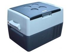 冷冻功能车载冰箱