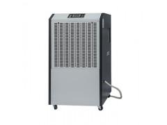 众有冷库型低温除湿机组 CFZ3.2BDL厂家直销