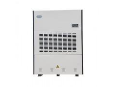 众有新款冷库型低温除湿机组 CFZ15BDL厂家直销
