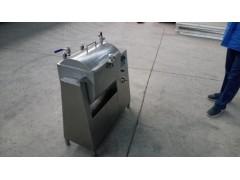 食品包子调料厂专用设备多功能拌馅机