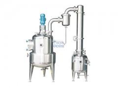供应各种规格ISO快装球阀_304卫生级浓缩器,单效浓缩器