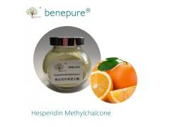 橙皮甙甲基查尔酮,橙皮苷甲基查尔,枳实提取物