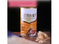 代餐粉果蔬粉159膳食系列