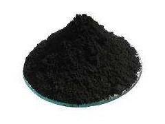 现货德国进口食用级植物炭黑E153
