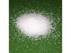 食品级 硫酸'铵(99.0%)'