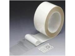 硅胶双面胶带 进口品质 国产价格