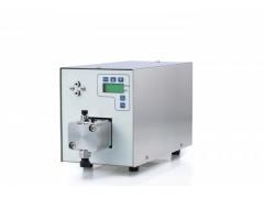 液相色谱仪高压输液泵