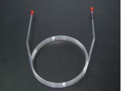 气相色谱用填充柱柱管
