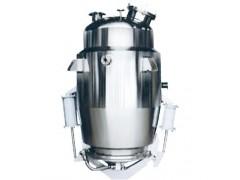 华强中天各种规格提取罐,锥形提取罐,小型提取罐