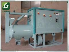 糯玉米加工机器 黑玉米加工设备 玉米渣加工流水线