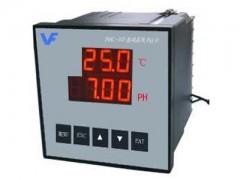重庆佑仪检测水质分析实验工业在线数码在线PH计多参数快速监测