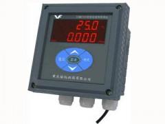 水分析重庆佑仪检测实验工业在线化工电厂防水防爆电导率仪检测