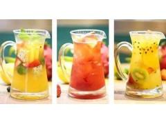 广元yotea有茶加盟的条件 yotea有茶加盟在线申请流程
