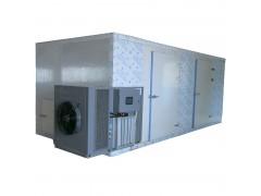 罗汉果烘干机  空气能烘干设备 广州金凯烘干机直销