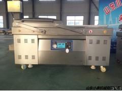 厂家直销锦州大米全自动真空包装机