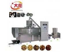 小型狗粮生产设备 小型狗粮生产设备价格
