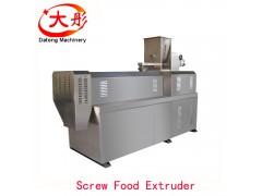 狗粮制作机器 狗粮制作机器价格 优质狗粮制作机器