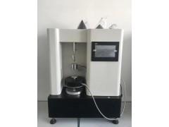 FT-2000A颗粒和粉末特性分析仪(多功能型)